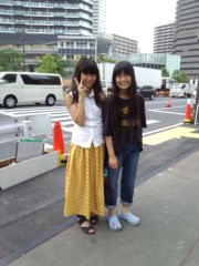 OZ 公式ブログ/夏休みに入るー(^・^) 画像1