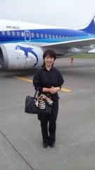 OZ 公式ブログ/利尻島 画像2