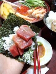 OZ 公式ブログ/お正月のお料理 画像2