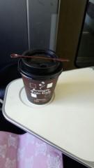 OZグレートライブ、ズキトモ揃って。 公式ブログ/コーヒー大好き! 画像1