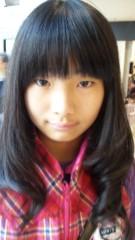 OZ 公式ブログ/今時の小学生? 画像2