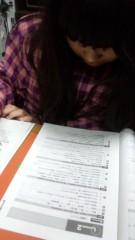 OZ 公式ブログ/春休みの宿題 画像1