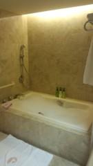 OZ 公式ブログ/ホテルでゆっくり 画像2