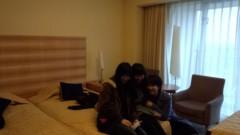 OZ 公式ブログ/ホテルでゆっくり 画像3