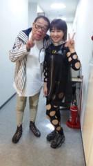 OZ 公式ブログ/打ち上げ〜うに〜! 画像1