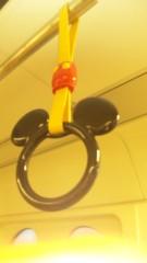 OZ 公式ブログ/懐かしいディズニー 画像1