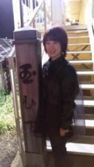 OZ 公式ブログ/両国広小路桟敷 画像1