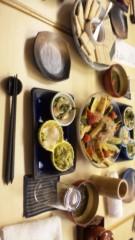 OZ 公式ブログ/江戸路にて 画像1