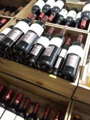 OZ 公式ブログ/ワイン選び(・_・;) 画像1