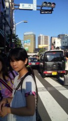 OZ 公式ブログ/浅草 画像2