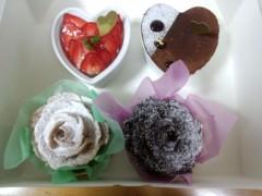 OZ 公式ブログ/anniversary★ 画像1