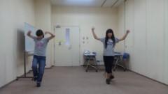 OZ 公式ブログ/娘たちとのステージ 画像1