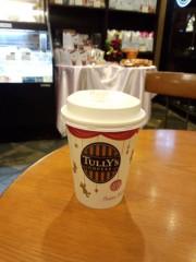 OZ 公式ブログ/コーヒーLove 画像1