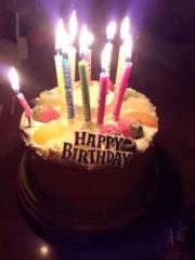 OZ 公式ブログ/2月のお誕生会 画像3