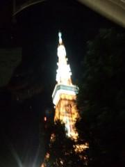 OZ 公式ブログ/スカイツリー&東京タワー 画像2