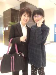 OZ 公式ブログ/楽しかった謝恩会 画像3
