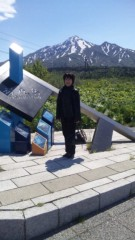 OZ 公式ブログ/利尻島観光 画像2
