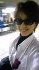 OZ 公式ブログ/女子会 画像1