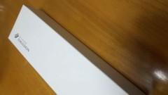 OZグレートライブ、ズキトモ揃って。 公式ブログ/娘たちからの母の日 画像2