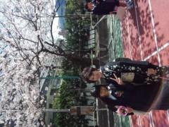 OZ 公式ブログ/晴れ晴れ卒業式! 画像3