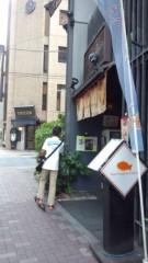 OZ 公式ブログ/夏8月 画像3