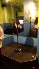 OZ 公式ブログ/朝からカラオケ 画像1