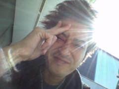 大沢樹生 公式ブログ/おはようございますm(__)m 画像1