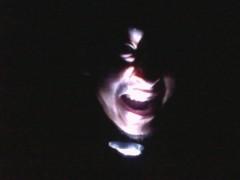 大沢樹生 公式ブログ/そこのアナタはん、もしぃ… 画像2