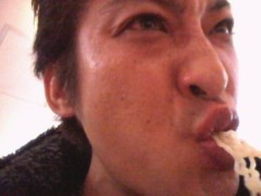 大沢樹生 公式ブログ/タラ〜ァ・・・。 画像1