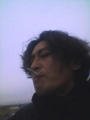 大沢樹生 公式ブログ/mikio2号が欲しいっ!! 画像2
