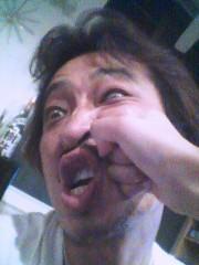 大沢樹生 公式ブログ/埼玉の雷さんは強烈でした。 画像2