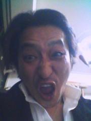 大沢樹生 公式ブログ/Hi(^。^)y-~ 画像2
