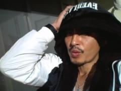 大沢樹生 公式ブログ/Hello!!!! 画像1