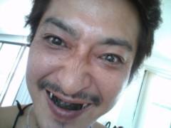 大沢樹生 公式ブログ/オハよございます♪♪♪ 画像1