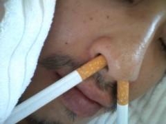 大沢樹生 公式ブログ/オハよ\(^^) / 画像1