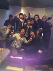 大沢樹生 公式ブログ/静岡より 画像1