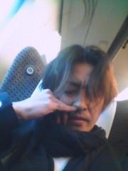 大沢樹生 公式ブログ/goodmorning(-.-)Zzz・・・・ 画像1