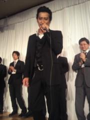 大沢樹生 公式ブログ/♪♪♪ 画像2