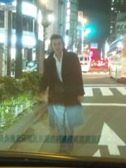 大沢樹生 公式ブログ/長ぁい一日でした|(-_-)| 画像1