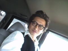 大沢樹生 公式ブログ/おはようございます♪ 画像1