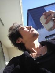 大沢樹生 公式ブログ/Good morning☆ 画像1