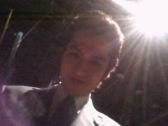 大沢樹生 公式ブログ/こんにちは。 画像1