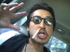 大沢樹生 公式ブログ/チミ達!!!! 画像1