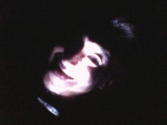 大沢樹生 公式ブログ/そこのアナタはん、もしぃ… 画像3