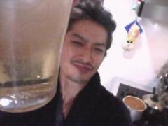 大沢樹生 公式ブログ/ワイはサスライの☆ 画像1