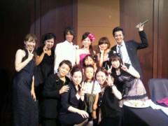 大沢樹生 公式ブログ/チミ達ぃ!! 画像1