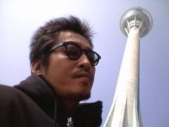 大沢樹生 公式ブログ/ワイらin Macau 画像1