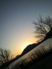 大沢樹生 公式ブログ/富士山のフモと 画像3