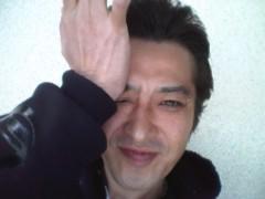 大沢樹生 公式ブログ/さぁ!これからっ!! 画像1