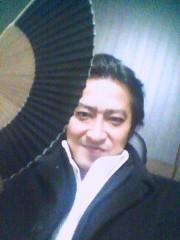 大沢樹生 公式ブログ/今日は格別寒いっす!!(>_<) 画像1